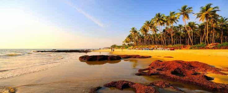 The 10 Best Phuket Luxury Villas