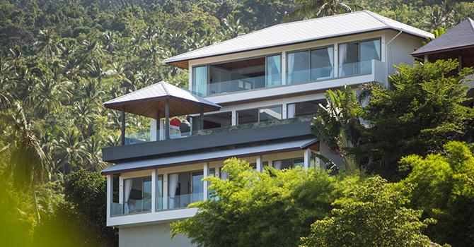 Villa Jaliza 7