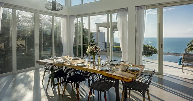 Diamond Heights Villa 10
