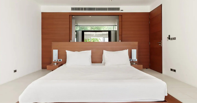 Patong Beach House 13