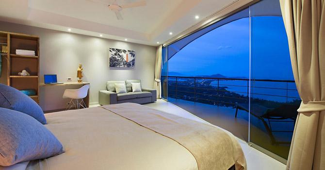Penthouse Poda 10