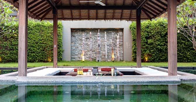 Sangsuri Villa Estate B 14