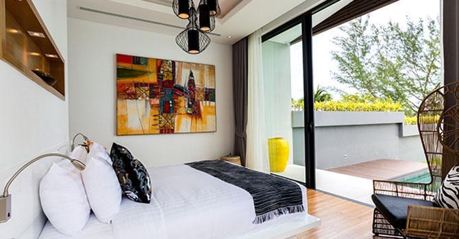 Villa Anar 9