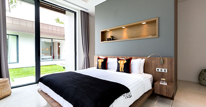 Villa Anar 11