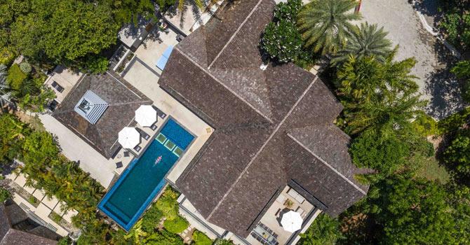 Villa Benyasiri 8