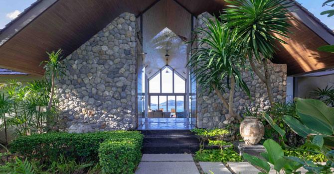Villa Benyasiri 10