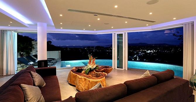 Villa Beyond Namaste 13