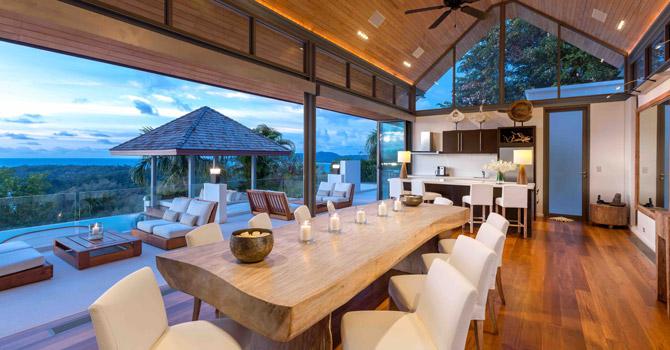 Villa Chan Grajang 12