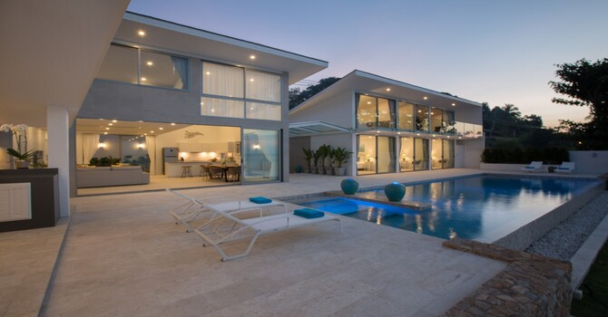 Villa Cilla 7