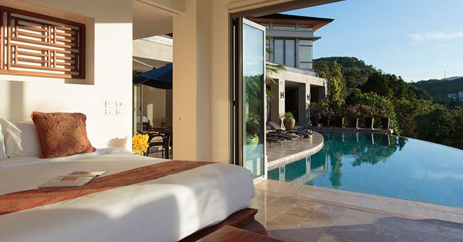 Villa Fah Sai 11