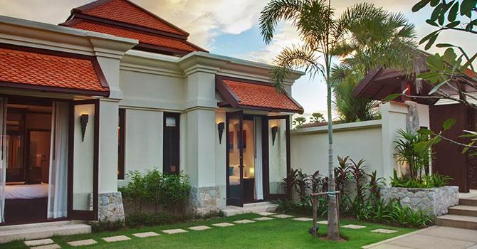 Villa Munay-Ki 6