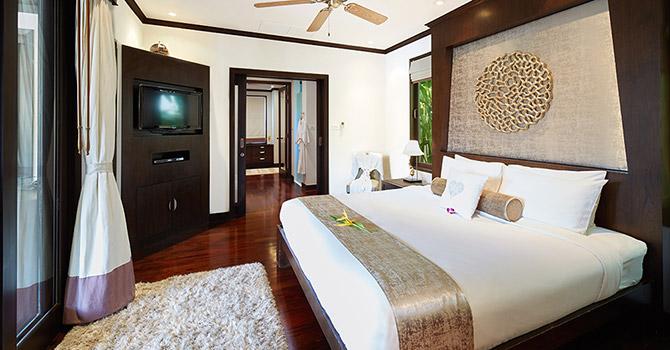 Villa Munay-Ki 10
