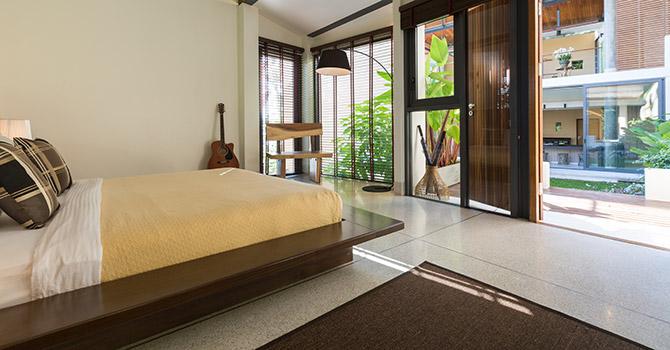 L2 Residence 9