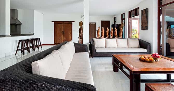 Villa Pra Nang 6