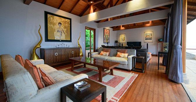 Villa Rak Tawan 8