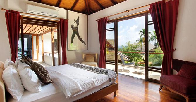 Villa Rak Tawan 13