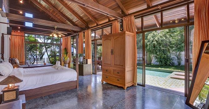 Emerald Sands Beach Villa  9
