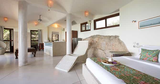 Villa Samudra 7