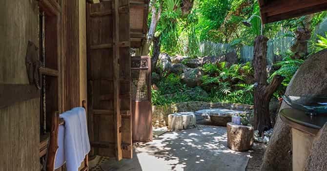 Villa Samudra 10