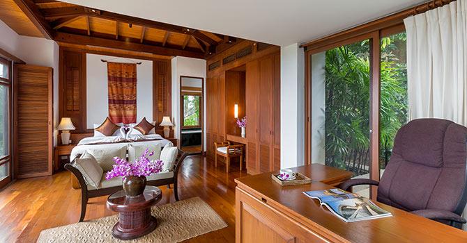 Villa Arawan 8