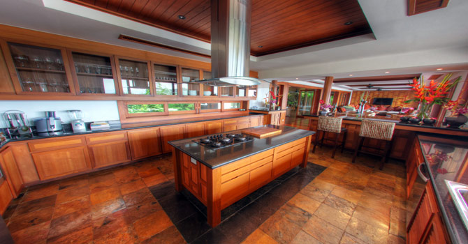 Villa Nakawana 6