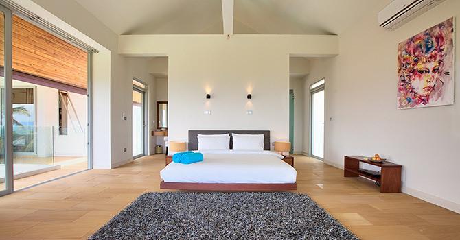 Villa Monsoon 9