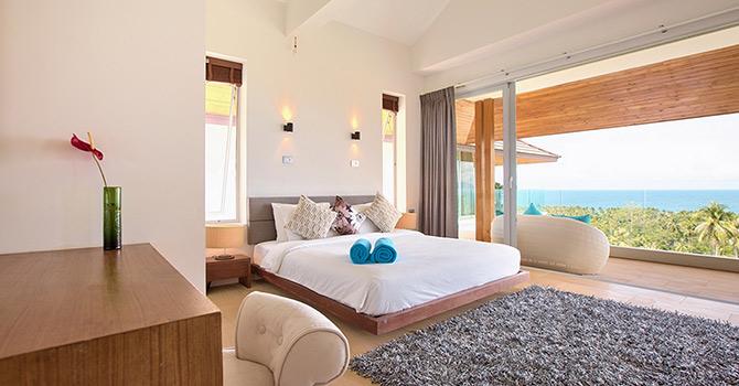 Villa Monsoon 11