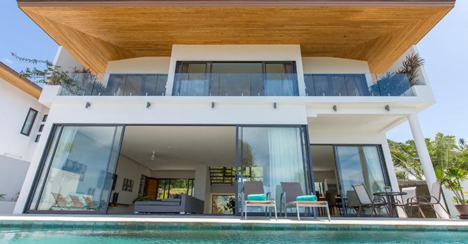 Villa Lilly  12