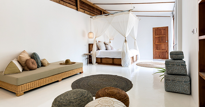 Kya Beach House 9