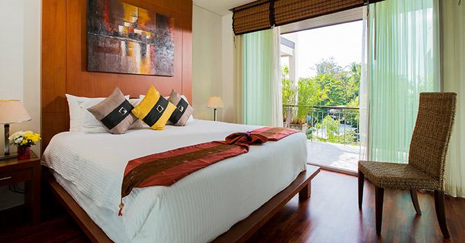 Kata Gardens Penthouse 6C 11