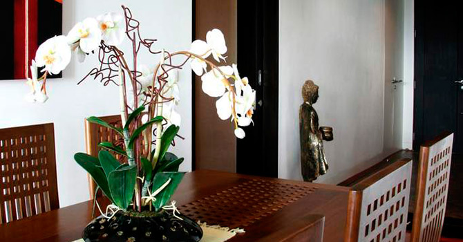 Kata Gardens Penthouse 4C 9