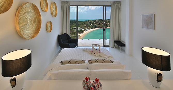 Villa Orchid 8