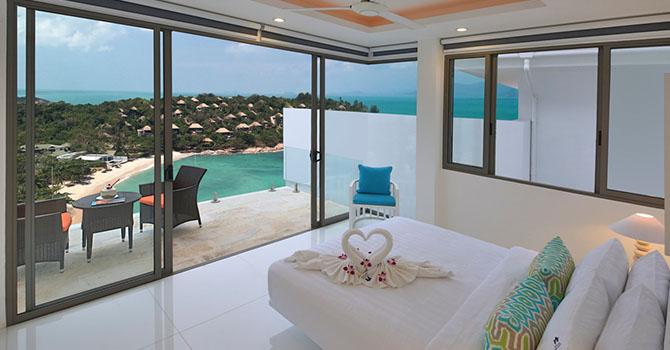 Villa Orchid 11