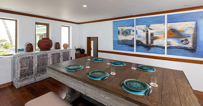 Kalim Beach House 8