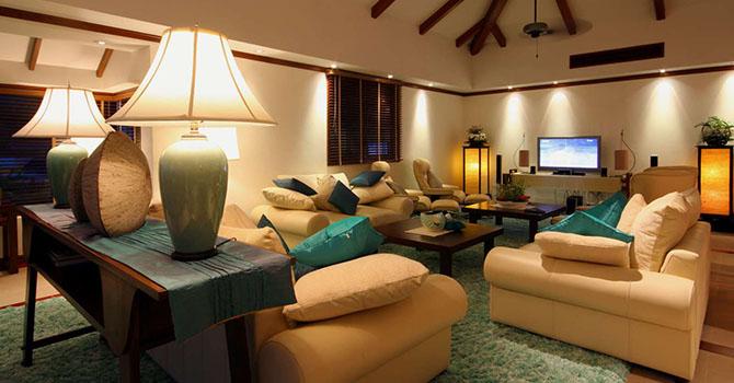 Villa Phala 7