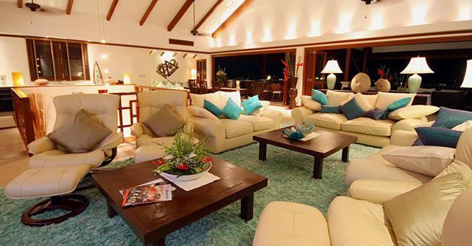 Villa Phala 8