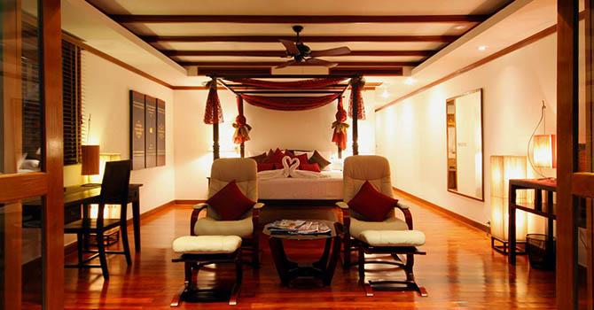 Villa Phala 9