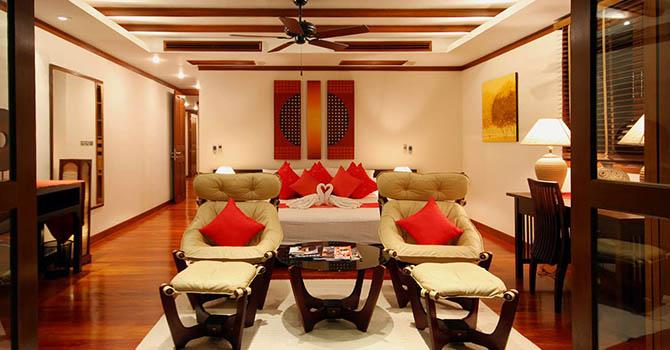 Villa Phala 11