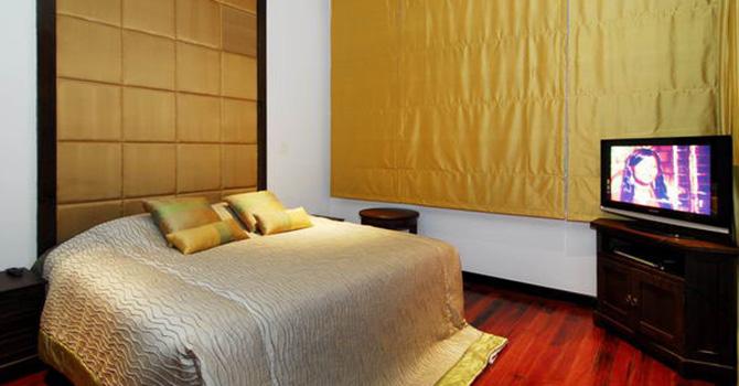 Maan Tawan Penthouse 8