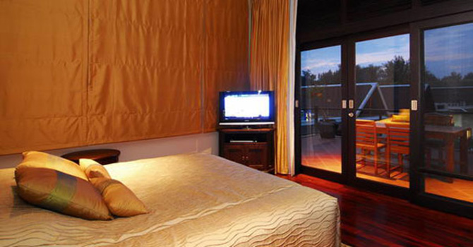 Maan Tawan Penthouse 9