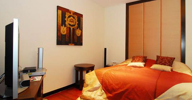 Maan Tawan Penthouse 13