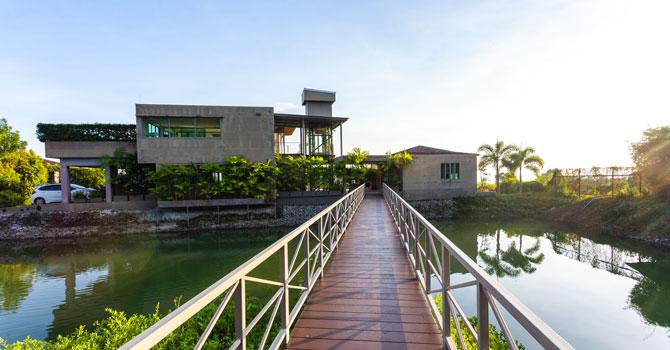 Villa Jantra 11