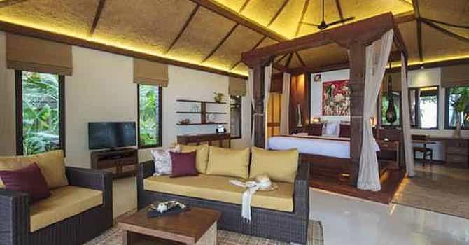 Villa Kalyana 11