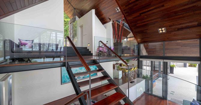Villa Leelavadee 10