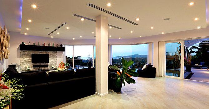 Villa Namaste 14