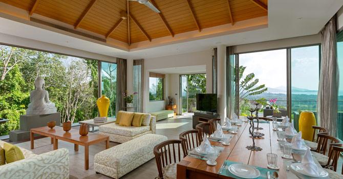 Villa Napalai 8
