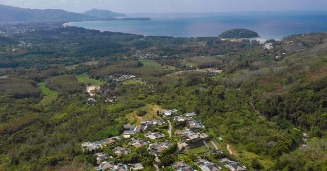 Villa Napalai 6