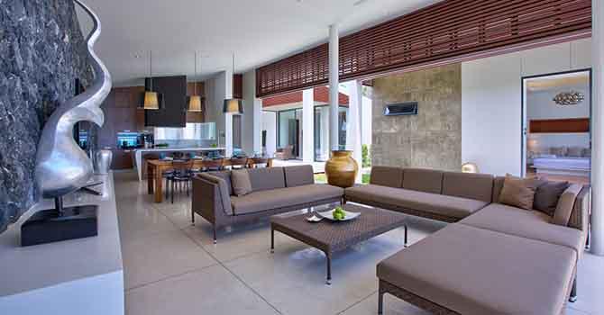Villa Neung 5