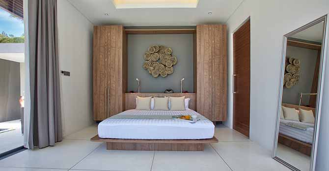 Villa Neung 11