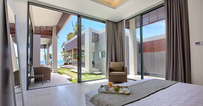 Villa Neung 12